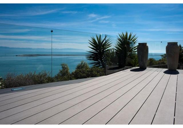 Balbo parquet decking pavimenti legno esterni wpc bamboo parquet ...